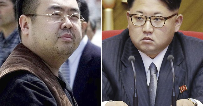 US lawmakers want North Korea added to terrorism blacklist