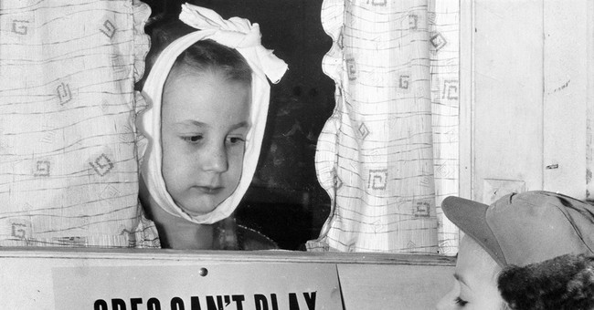 AP Explains: Why there's a US surge in mumps despite vaccine