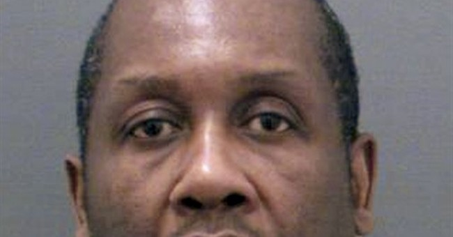 Inmate suing over forced meds won't enter court; case tossed