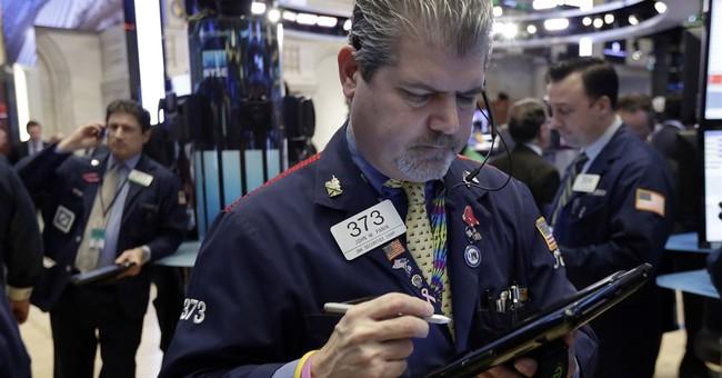 Asia shares falter as investors watch dollar, await job data