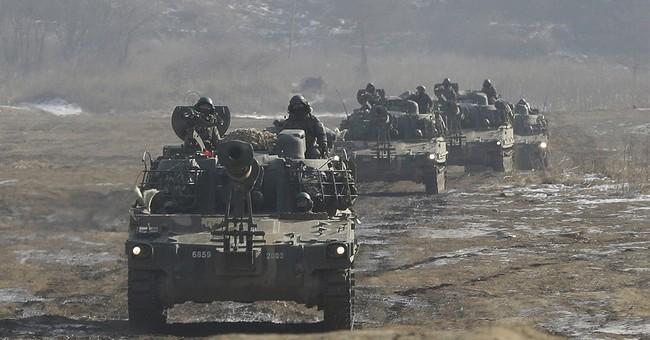 S. Korea to form brigade to remove North's leadership in war