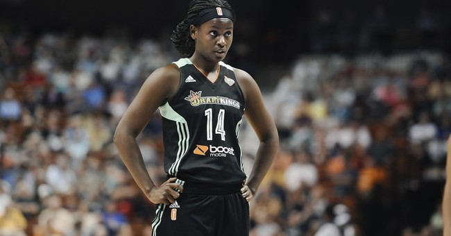 Amid violence, WNBA players consider leaving Turkey