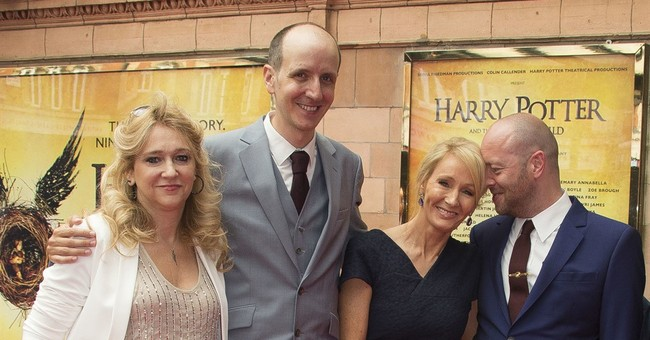 Harry Potter producer Sonia Friedman tops theater power list