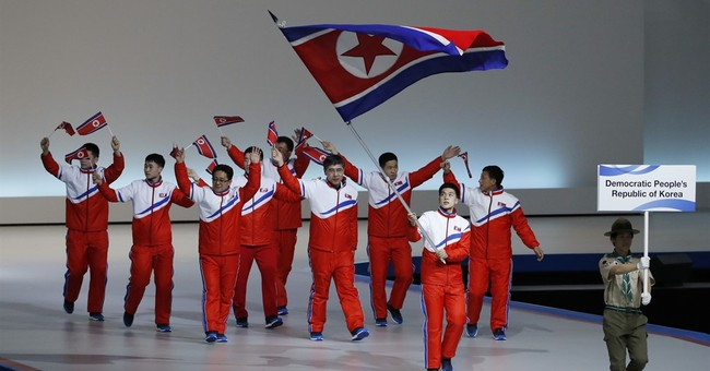 Winter Asian Games kick off with opening ceremony in Sapporo