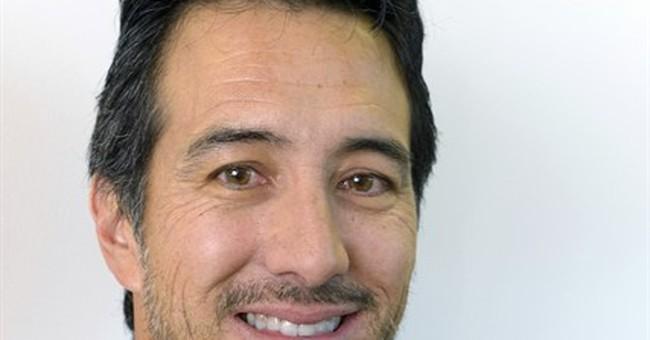 Insider Q&A: Hydro Flask CEO Scott Allan