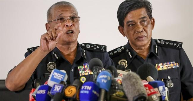 Malaysia recalls ambassador to North Korea