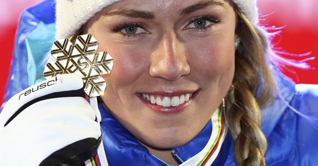 US ski team leans on superstars for medals ahead of Olympics