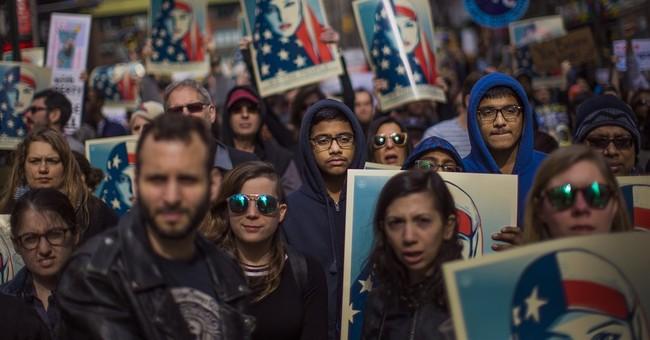 AP source: Revised travel ban targets same countries