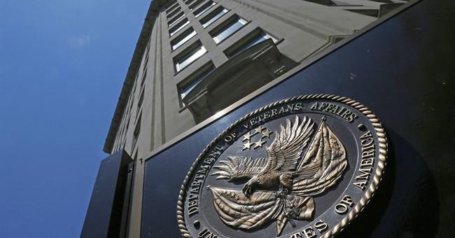 Lawmakers urge VA to explain rising cases of drug theft