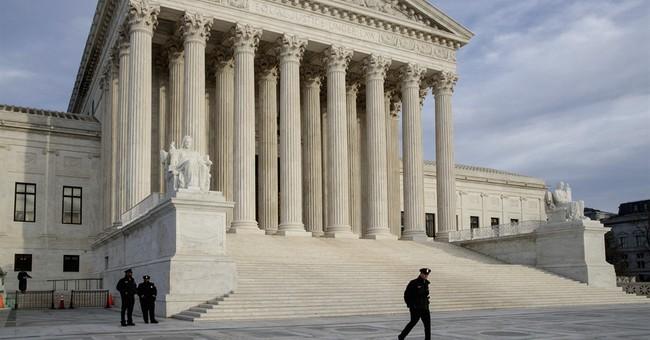 Supreme Court seems split in case of boy's death near border