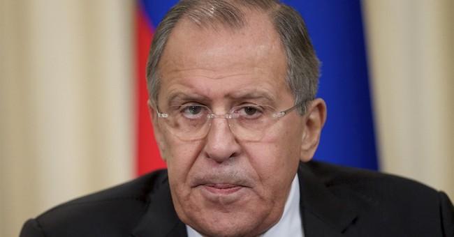 Ukraine backs more sanctions against Russia in passport spat