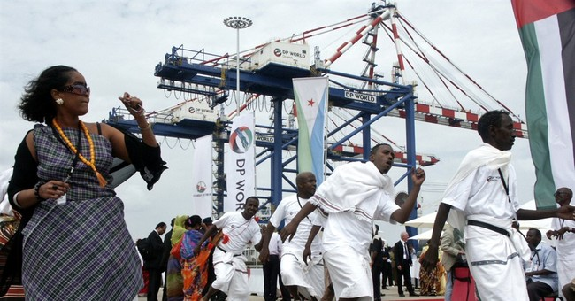 Dubai: Panel clears DP World of Djibouti allegations