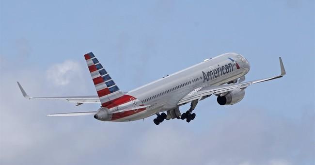 United, American begin selling cheaper economy-class fare