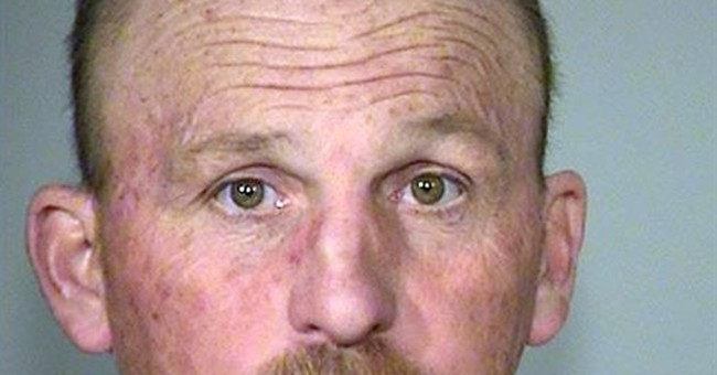 4 men being tried in second Oregon standoff trial