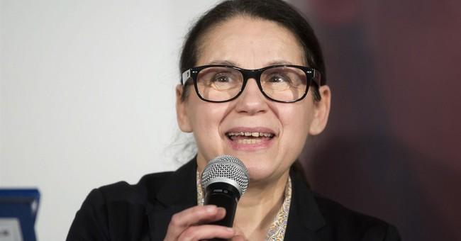 Hungary's Berlin film fest winner Enyedi to adapt novel
