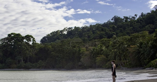 Zika? It hasn't gone away, but some travelers are shrugging