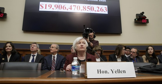 Fed officials discussed possible rate hike 'fairly soon'