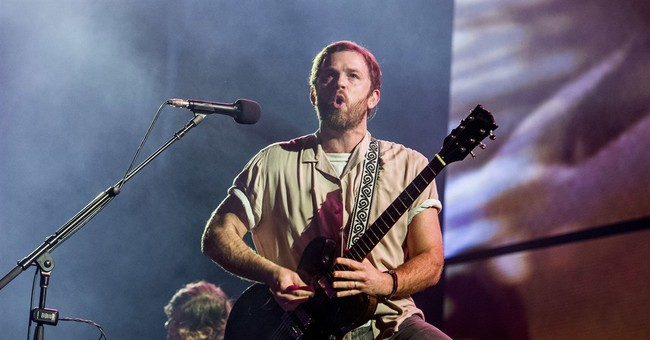 Beale Street Music Festival features eclectic lineup