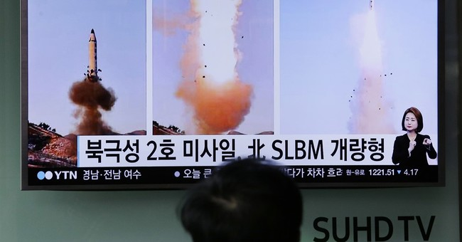 Analysis: As China ups heat on NKorea, US faces questions
