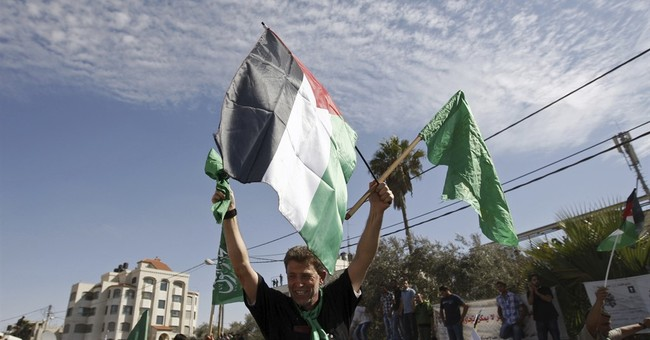 Israel reinstates life term of Hamas prisoner freed in swap