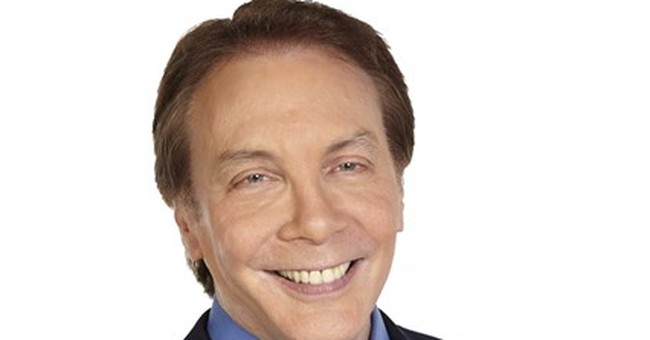 Alan Colmes, liberal voice on Fox, dead at 66