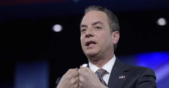 White House adviser asked FBI to dispute Russia reports