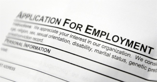 Claims for US jobless benefits tick up, level still healthy