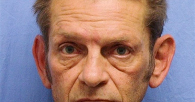 Some witnesses say Kansas shooting was racially motivated