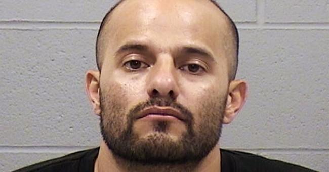 Woman in custody in central Kansas triple shooting released
