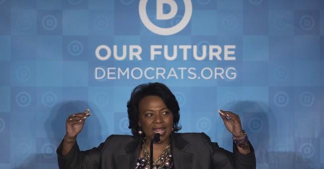 Democrats elect Perez national chairman