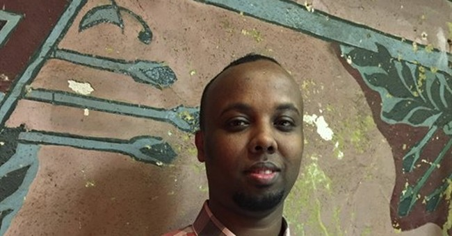 Minnesota Somali group: Rejecting federal grant was right