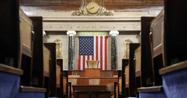 In Trump's first speech to Congress, will decorum hold?