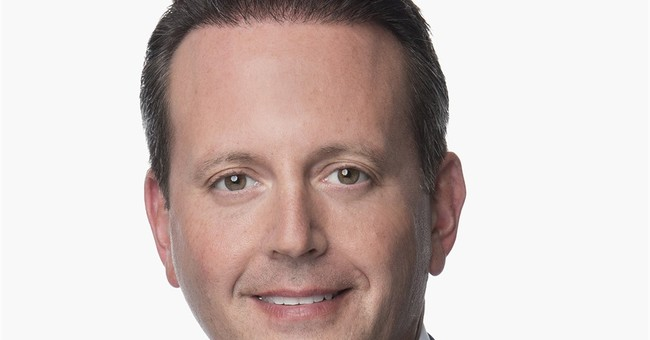 Insider Q&A: Allergan CEO on impact of limiting price hikes