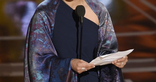Iranians cheer Farhadi's Oscar as rebuke of Trump policies