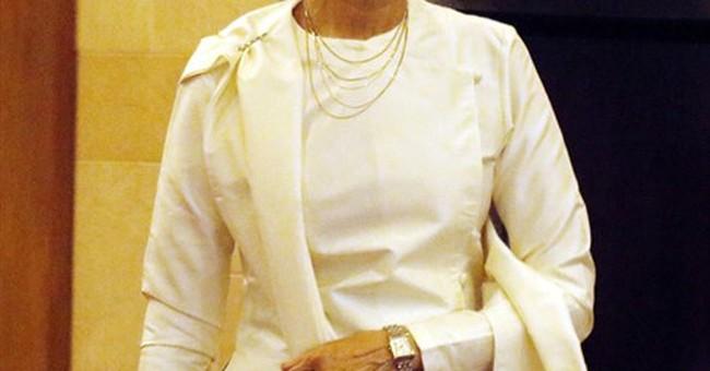 Myanmar's Suu Kyi eulogizes slain legal adviser
