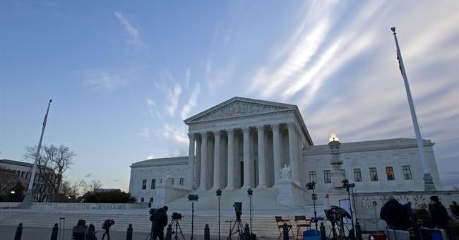 Supreme Court skeptical of sex offender social media ban