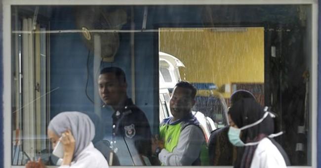 Seoul: 4 N. Korean spies involved in Kim killing in Malaysia