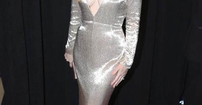 The Oscars red carpet led by Ruth Negga and Emma Stone