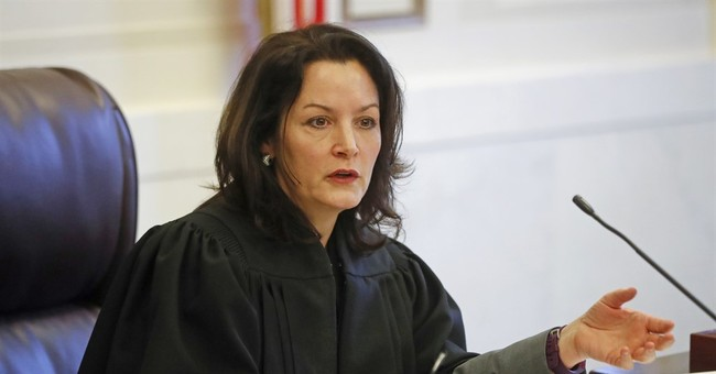 Judge says police murder retrial on course for May 25 start