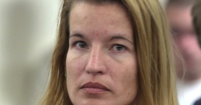 Aug. 1 trial for woman accused of killing social worker, kin