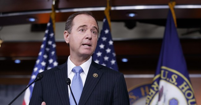 House probe into Russia ties to Trump off to rocky start