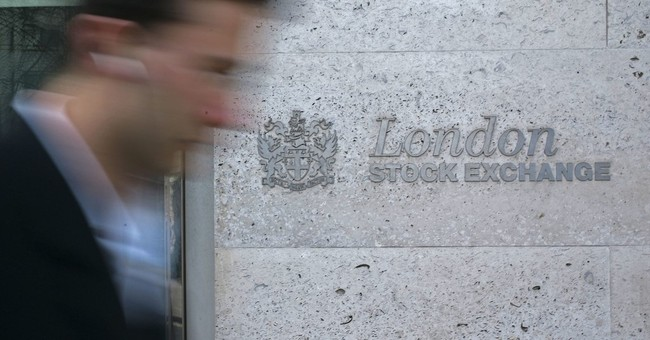 Doubts over merger of London Stock Exchange, Deutsche Boerse