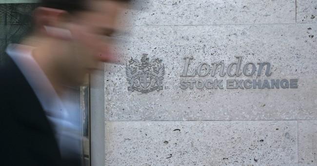 Doubts over merger of London Stock Exchange, Deutsche Boerse