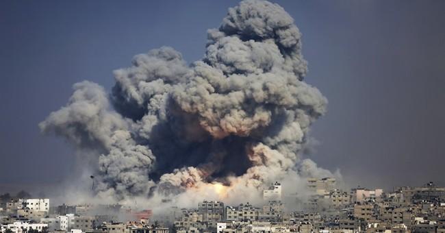 Watchdog: Tunnels caught Israel off-guard in 2014 Gaza war