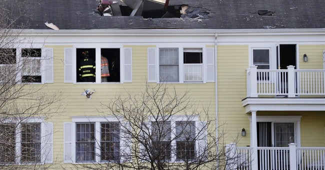 NTSB launches probe into plane crash that killed ex-mayor