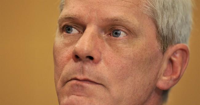 WikiLeaks spokesman quietly steps out of the spotlight