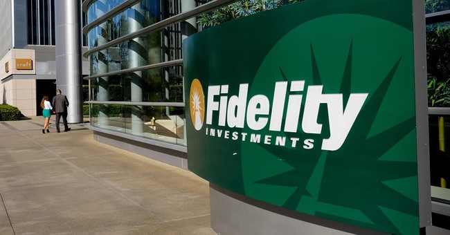 Investing costs fall again: Fidelity, Schwab cut commissions