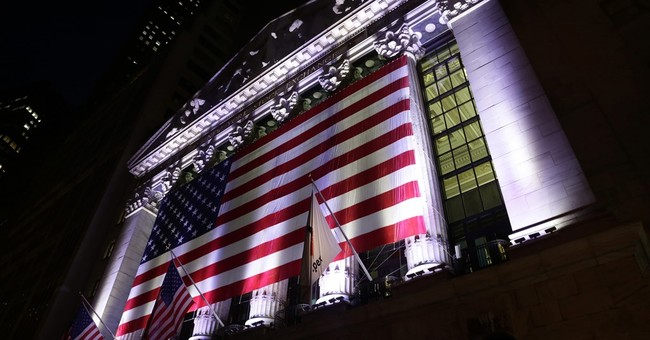 Asian markets mostly lower, watching Trump speech closely