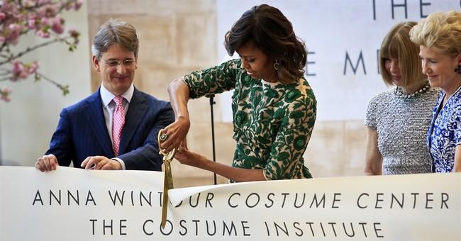 Metropolitan Museum of Art director resigns