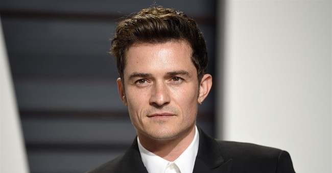 Katy Perry, Orlando Bloom break up to take 'loving space'